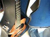 HOHNER Acoustic Guitar HAG-294